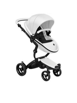 Mima stroller for Sale in Los Angeles, CA
