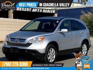 2009 Honda Cr-V for Sale in Palm Desert, CA