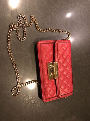 Michael Kors purse for Sale in Sterling, VA