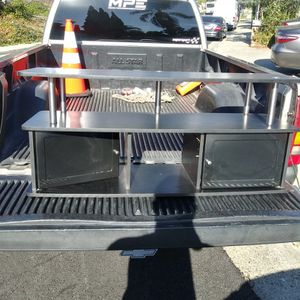 Tv Stand for Sale in Commerce, CA