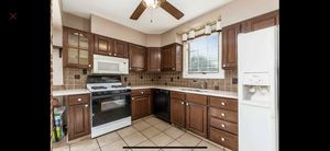 Kitchen cabinets for sale for Sale in Columbus, OH