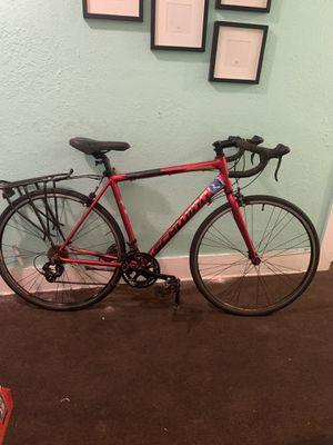 """Schwinn Men's Volare 1400 (700"""" Road Bike) for Sale in Los Angeles, CA"""