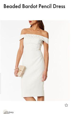 ELEGANT DRESS for Sale in Hialeah, FL