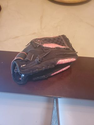 Youth Womens Baseball Glove for Sale in Denver, CO
