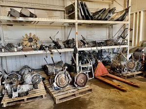 USED AUTO PARTS- SPECIAL, AFFORDABLE, GOOD QUALITY 😃‼️ for Sale in Houston, TX