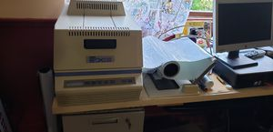 Gerber edge sign printer for Sale in Rocky River, OH