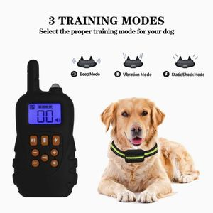 🐾🐕BRAND NEW ---DOG TRAINING COLLAR! for Sale in Phoenix, AZ