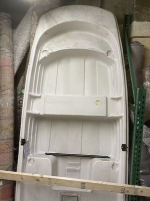 Fishing boat for Sale in Banning, CA