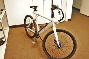 USED 36V 250W Bafang Motor Electric Bicycle for Sale in Berwyn, IL