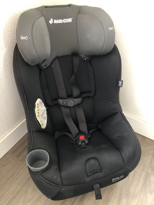 Pria 70 Air Protect Car Seat for Sale in Tacoma, WA