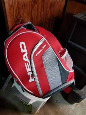 Backpack for Sale in Pittsburgh, PA