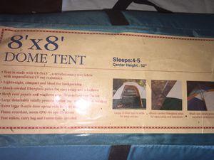 Tent for Sale in Oakton, VA