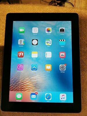 "Apple iPad -2 //9.7inch (Wi-fi with Interest access) Excellent Condition,""as LikE neW"" for Sale in Springfield, VA"