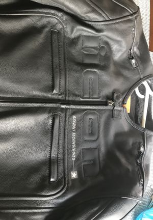 Icon Motörhead jacket Large for Sale in Fairview Park, OH