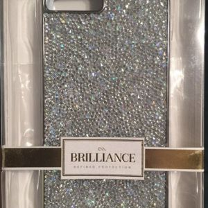iPhone 6 Crystal Case. Brand New. Durable. for Sale in Denver, CO