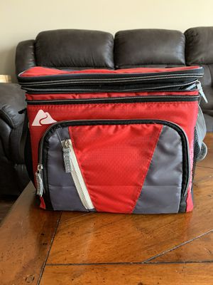 Ozark Trail Personal Cooler for Sale in Oklahoma City, OK
