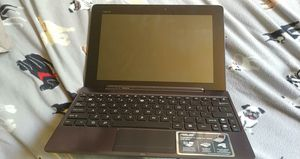 Acer Eee Pad Transformer Prime TF201 - tablet for Sale in Alexandria, VA