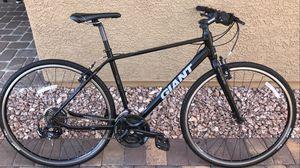 Giant Escape Hybrid Bike for Sale in Las Vegas, NV