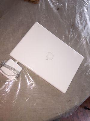 Apple MacBook for Sale in Manassas, VA