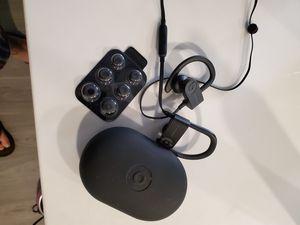 Beats 3 wireless for Sale in Long Beach, CA