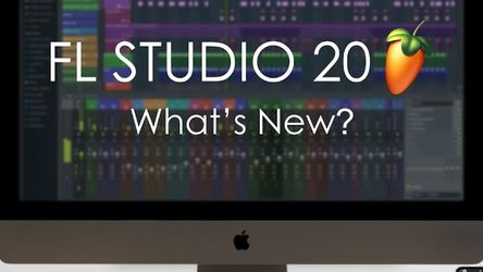 FL Studiooooo 20 ( No trial Version ) for Sale in Orlando,  FL