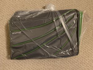 Revitive carrying bag for Sale in Suwanee, GA