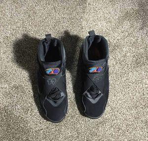 Jordan 8 for Sale in Kansas City, KS