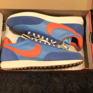NIKE AIR TAILWIND for Sale in Silver Spring, MD