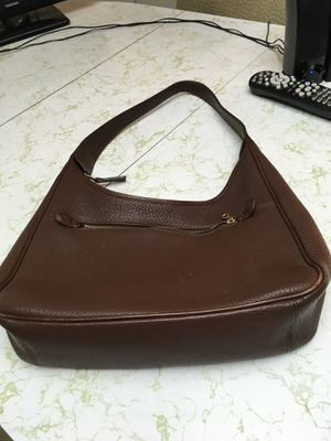 Dooney and Burke Hobo bag for Sale in Aurora, OH
