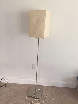 Lamp for Sale in Centreville, VA