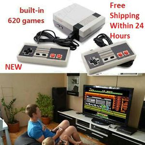 Video Game Console for Sale in Las Vegas, NV