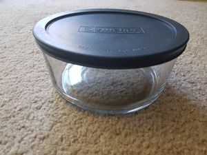 Anchor (Pyrex) storage bowls for Sale in Mount Prospect, IL