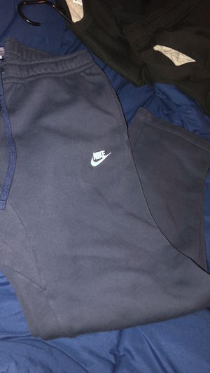 Nike Pants for Sale in Richmond, KY