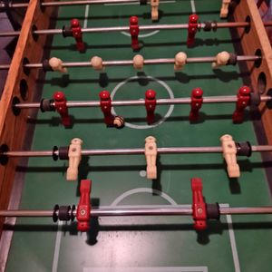 Foozeball Table for Sale in Rockville, MD