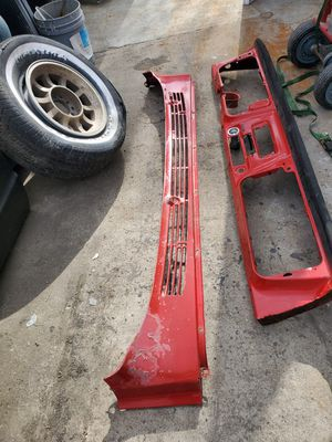 67-72 chevy truck part for Sale in Oceanside, CA