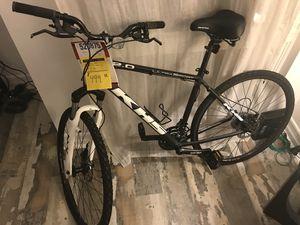 KHS Ultrasport 2.0 Bike (still has tags) for Sale in San Diego, CA