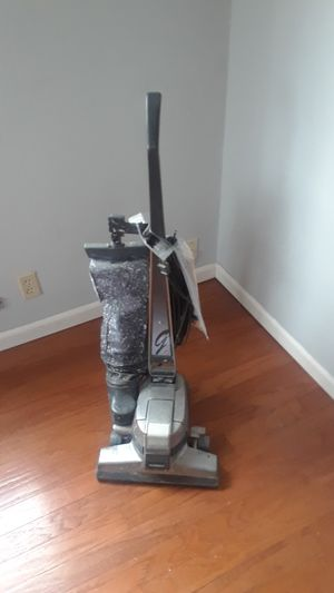 New And Used Kirby Vacuum For Sale In Austin Tx Offerup