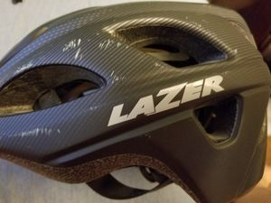 Lazer Bike Helmet for Sale in Cleveland, OH