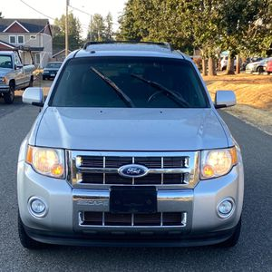 Ford Escape for Sale in Lakewood, WA