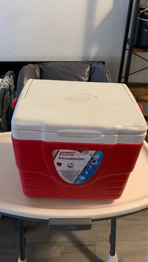 Small cooler for Sale in Doral, FL