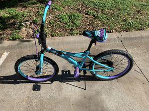 Bike Huffy for Sale in Austin, TX