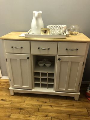 Kitchen island for Sale in New York, NY
