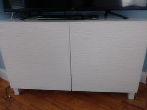 Ikea TV Stand for Sale in Hialeah, FL