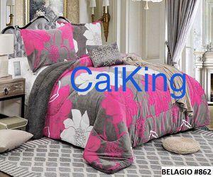 Cobija calking size, muy calientita 3pc. Pick Up 🚚In Perris 🏠 for Sale in Perris, CA