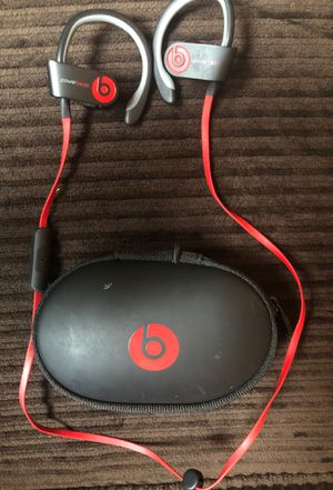 Wireless Dr. Dre Beats for Sale in Enumclaw, WA