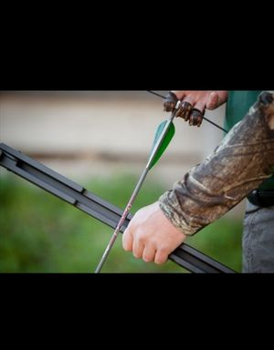 Primalgear survival bow for Sale in Zephyrhills, FL
