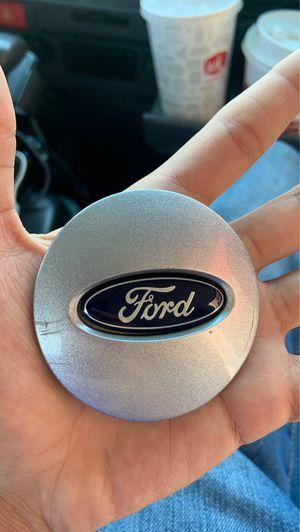 Ford original logo for Sale in Carson, CA