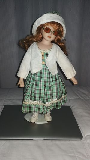 Antique Dolls $25 each for Sale in Garden Grove, CA