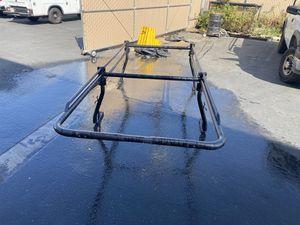 Ladder rack for Sale in Orange, CA