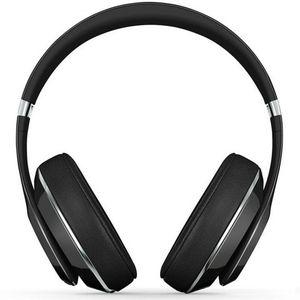 Beats Studio 3 for Sale in Renton, WA